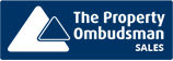 Fairway Properties are a member of The Property Ombudsman Of Sales