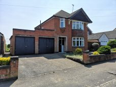 Station Road, Birstall, LE4
